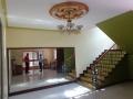 acacia-place-house-for-sale-banawa-cebu-city-single-detached (3)