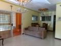acacia-place-house-for-sale-banawa-cebu-city-single-detached (4)