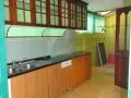 acacia-place-house-for-sale-banawa-cebu-city-single-detached (5)