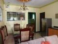 acacia-place-house-for-sale-banawa-cebu-city-single-detached (6)