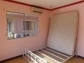 acacia-place-house-for-sale-banawa-cebu-city-single-detached (8)