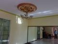 acacia-place-house-for-sale-banawa-cebu-city-single-detached (9)