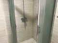 Avalon-condo-for-rent-cebu-3-bedroom (10)
