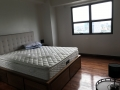 Avalon-condo-for-rent-cebu-3-bedroom (11)