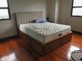 Avalon-condo-for-rent-cebu-3-bedroom (12)