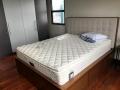 Avalon-condo-for-rent-cebu-3-bedroom (13)