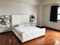Avalon-condo-for-rent-cebu-3-bedroom (14)