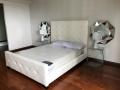 Avalon-condo-for-rent-cebu-3-bedroom (15)