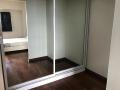 Avalon-condo-for-rent-cebu-3-bedroom (16)