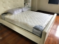 Avalon-condo-for-rent-cebu-3-bedroom (17)