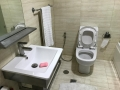 Avalon-condo-for-rent-cebu-3-bedroom (18)