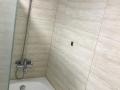 Avalon-condo-for-rent-cebu-3-bedroom (19)