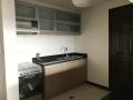 Avalon-condo-for-rent-cebu-3-bedroom (2)