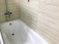 Avalon-condo-for-rent-cebu-3-bedroom (20)