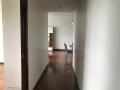 Avalon-condo-for-rent-cebu-3-bedroom (21)