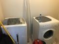 Avalon-condo-for-rent-cebu-3-bedroom (22)