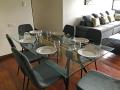 Avalon-condo-for-rent-cebu-3-bedroom (3)