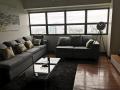 Avalon-condo-for-rent-cebu-3-bedroom (4)