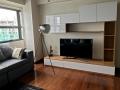 Avalon-condo-for-rent-cebu-3-bedroom (5)