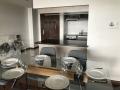 Avalon-condo-for-rent-cebu-3-bedroom (6)
