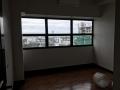 Avalon-condo-for-rent-cebu-3-bedroom (7)