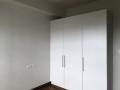 Avalon-condo-for-rent-cebu-3-bedroom (8)