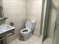 Avalon-condo-for-rent-cebu-3-bedroom (9)
