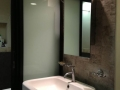 Club-Ultima-Residneces-Loft-Condo-for-sale-cebu-city (1)