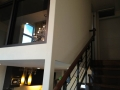 Club-Ultima-Residneces-Loft-Condo-for-sale-cebu-city (3)