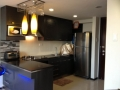 Club-Ultima-Residneces-Loft-Condo-for-sale-cebu-city (7)