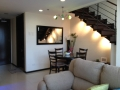 Club-Ultima-Residneces-Loft-Condo-for-sale-cebu-city (8)