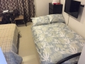 fully-furnished-studio-condo-unit-for-rent-calyx-centre-it-park-cebu-city (14)