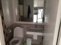 fully-furnished-studio-condo-unit-for-rent-calyx-centre-it-park-cebu-city (15)