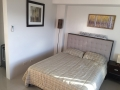 fully-furnished-studio-condo-unit-for-rent-calyx-centre-it-park-cebu-city (18)