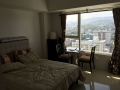 fully-furnished-studio-condo-unit-for-rent-calyx-centre-it-park-cebu-city (2)