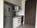fully-furnished-studio-condo-unit-for-rent-calyx-centre-it-park-cebu-city (3)