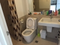 fully-furnished-studio-condo-unit-for-rent-calyx-centre-it-park-cebu-city (4)