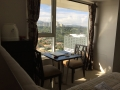 fully-furnished-studio-condo-unit-for-rent-calyx-centre-it-park-cebu-city (6)