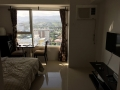 fully-furnished-studio-condo-unit-for-rent-calyx-centre-it-park-cebu-city (7)
