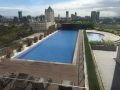 fully-furnished-studio-condo-unit-for-rent-calyx-centre-it-park-cebu-city (8)
