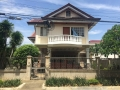 large-house-for-sale-aldea-del-sol-lapu-lapu-mactan-cebu (1)