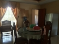 large-house-for-sale-aldea-del-sol-lapu-lapu-mactan-cebu (10)