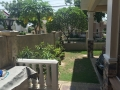 large-house-for-sale-aldea-del-sol-lapu-lapu-mactan-cebu (13)