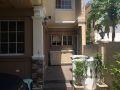 large-house-for-sale-aldea-del-sol-lapu-lapu-mactan-cebu (15)