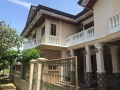 large-house-for-sale-aldea-del-sol-lapu-lapu-mactan-cebu (18)