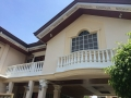 large-house-for-sale-aldea-del-sol-lapu-lapu-mactan-cebu (19)