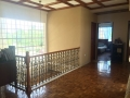 large-house-for-sale-aldea-del-sol-lapu-lapu-mactan-cebu (20)