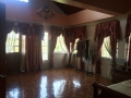 large-house-for-sale-aldea-del-sol-lapu-lapu-mactan-cebu (22)