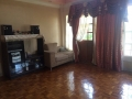 large-house-for-sale-aldea-del-sol-lapu-lapu-mactan-cebu (23)