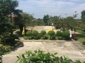 large-house-for-sale-aldea-del-sol-lapu-lapu-mactan-cebu (25)